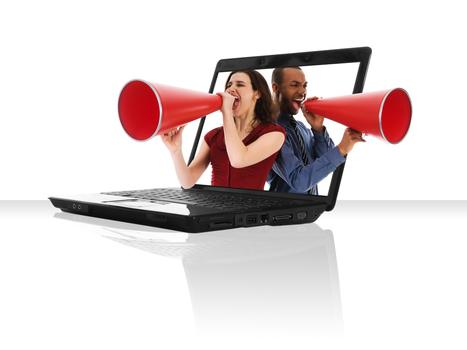 Teachers Talking Tech | What's New on Shambles.NET | Scoop.it