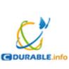 CDURABLE.info