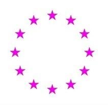 Projet européen - gmvl | DESARTSONNANTS - CRÉATION SONORE ET ENVIRONNEMENT - ENVIRONMENTAL SOUND ART - PAYSAGES ET ECOLOGIE SONORE | Scoop.it