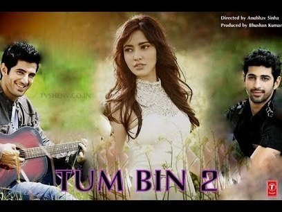 Tum Bin 2 movie 720p download movie