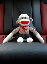 The Art and Science of Sock Monkeys | Figmentations | Creativity Analysis | Scoop.it