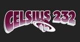 Programa   Celsius232   Ciencia ficción, fantasía y terror... en Hispanoamérica   Scoop.it