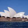 Australia Travel Ideas