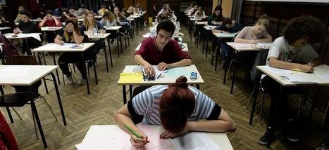Les illusions de la démocratisation scolaire | L'enseignement dans tous ses états. | Scoop.it