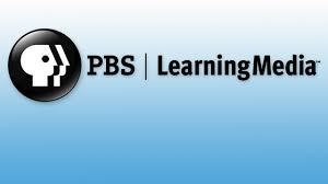 Student Perspectives: Research Outcomes : PBS LearningMedia | School Library 2.0 | Scoop.it