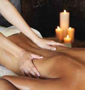 Bangkok sensual massage – make your Bangkok tour more delightful   The Forbidden Dark Star   Scoop.it