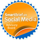 Creating Your Organization's Social Media Strategy Map - Beth's Blog: Nonprofits and Social Media   Communications4Development   Scoop.it