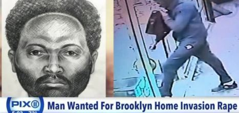 Sources: Home invasion suspect gave victim terrifying ultimatum before attack. Home Invasion Tips | Home Invasion Prevention Tips | Jordan Frankel | Scoop.it