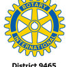 Rotary District 9465