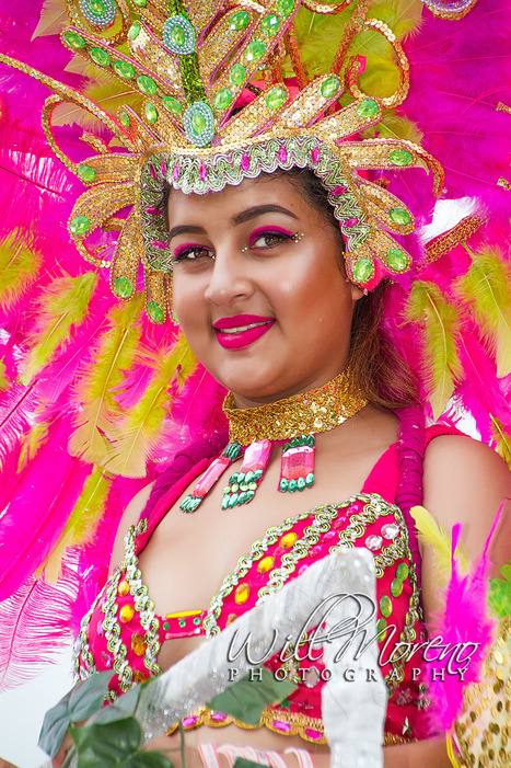 Orange Walk Carnival 2015 by Will Moreno Photography | Belize in Photos and Videos | Scoop.it