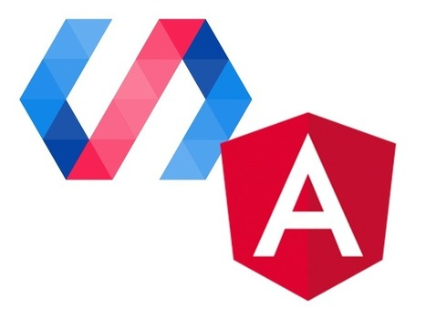 Why is Google working on Angular 2 and Polymer? | Social Foraging | Scoop.it