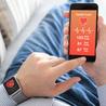 Santé connectée, Intelligence Artificielle, Robots... Aujourd'hui et Demain!
