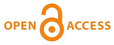 Counting the Costs of Open Access for Institutions – Survey Now Open | Open is mightier | Scoop.it