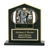 Trophies Award