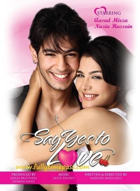 Beehad The Ravines Hindi Movie Free Download 3gp Mp4