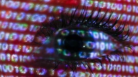 Facebook, #Microsoft o #Google en el #escándalo Prism: ¿barra libre de datos? | Activismo en la RED | Scoop.it