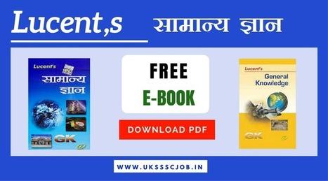Dostana 2 1 hindi pdf free download