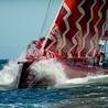 World Sailing News
