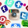 #Scooped - Social Media Marketing