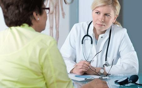 La présomption de maladie professionnelle prévue par le code de la ... | code du travail, code de la sécurité sociale | Scoop.it