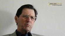 Ehrenamtlicher Abfallberater und der BUND Naturschutz - Bernd Louisoder - The MEMORO Project | MemoroGermany | Scoop.it