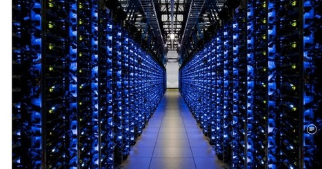 Google Cloud Platform's preemptible VMs are now up to 33%cheaper | Green IT Focus | Scoop.it