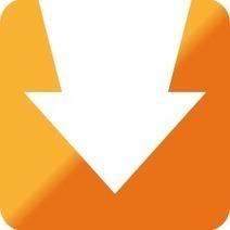Aptoide for PC, Aptoide for Mac, Aptoide for Windo' in