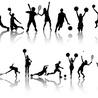 Sport (Invention Inspiration)