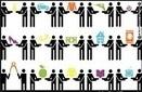 Managersonline.nl - Duurzaam delen zit nog in de idealistische fase | Consumer2Consumer | Scoop.it
