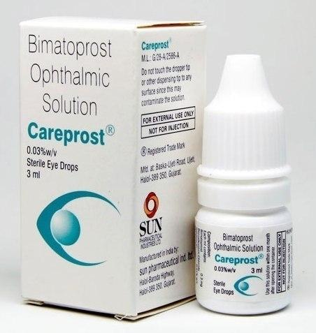 amitriptyline dry mouth