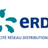 ERDF Sillon Rhodanien