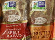 California Rejects Mandatory GMO-Labeling   The Barley Mow   Scoop.it