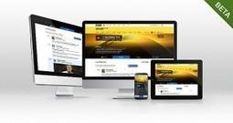 BBC rolls out multiscreen live events service » Digital TV Europe | Révolution numérique & paysage audiovisuel | Scoop.it