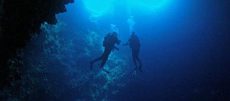 Underwater Welding Death Rate Floridamedicalm