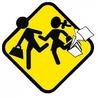 zona escolar