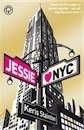 Jessie Hearts NYC by Keris Stainton - review | Young Adult Books | Scoop.it