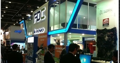 Pko Exhibition Stand Designers And Builders : Tips to choosing best exhibition stand contract