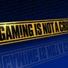 Gaming - General Resources