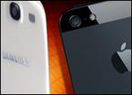 Smartphone Market Up 43% in 2012 | Mobile & Magasins | Scoop.it