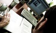 La irrupción de los MOOC sacude el debate sobre las enseñanzas en línea | APRENDIZAJE SOCIAL ABIERTO | Scoop.it