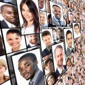 "Antropologia del networking: ecco le abitudini ""social"" degli italiani online e offline | Data Manager Online | Social Media: tricks and platforms | Scoop.it"