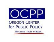 We need to break the current cycle of inequality in Oregon. | Portland Coffee Party | Scoop.it