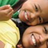 Is Circumcision Beneficial?  | www.circumcisionmanitoba.ca