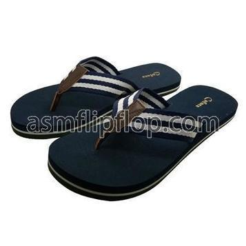 7c140779c98c Customized Men EVA Wholesale Slippers Non-toxic Individual Design Flip Flops