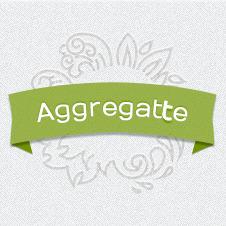 AGGREGATTE