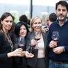 Wine Innovation
