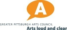 Pittsburgh,PA + Residency Opportunities 2017 (Call For Artists) - Greater Pittsburgh Arts Council | Artist Opportunities | Scoop.it