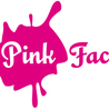 Pink Factory