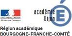 Les jeunes Français et la lecture | Narration transmedia et Education | Scoop.it