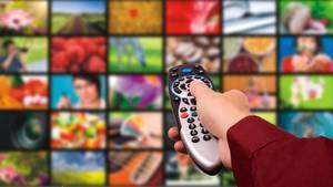 TV holding its own in changing media landscape | Tracking Transmedia | Scoop.it